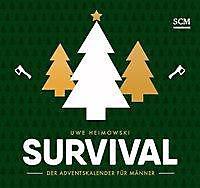 Weihnachtskalender Für Männer.Adventskalender Für Männer Passende Angebote Weltbild De
