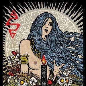 Survive Sunrise (Ltd.Rtd Excl.Cyan Blue 2lp+Mp3) (Vinyl), Asg