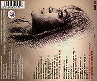 Sus Dos Ultimos Albumes Vol.5 (1979-1983) - Produktdetailbild 1