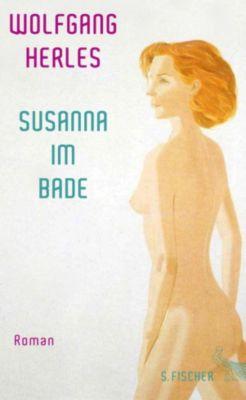 Susanna im Bade, Wolfgang Herles
