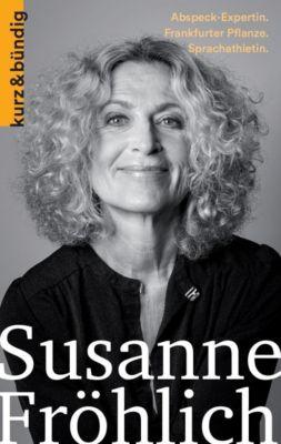 Susanne Fröhlich - Daniela Egert |