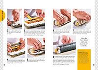 Sushi - Produktdetailbild 1