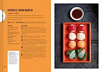Sushi - Produktdetailbild 2