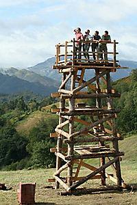 Susos Turm - Produktdetailbild 9