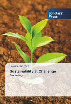 Sustainability at Challenge