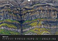 Svalbard / UK-Version (Wall Calendar 2019 DIN A3 Landscape) - Produktdetailbild 4