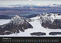 Svalbard / UK-Version (Wall Calendar 2019 DIN A3 Landscape) - Produktdetailbild 10