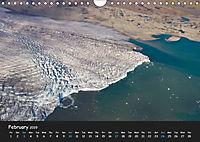 Svalbard / UK-Version (Wall Calendar 2019 DIN A4 Landscape) - Produktdetailbild 2