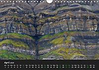 Svalbard / UK-Version (Wall Calendar 2019 DIN A4 Landscape) - Produktdetailbild 4