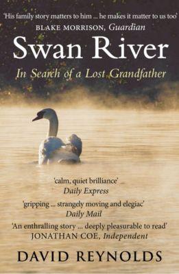 Swan River, David Reynolds