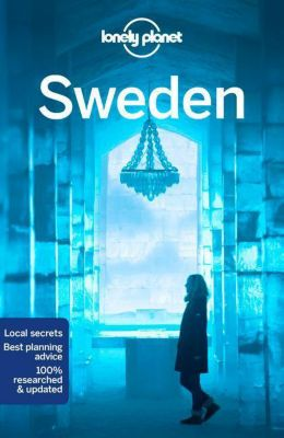 Sweden Country Guide, Planet Lonely