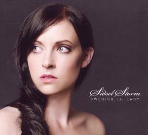 Swedish Lullaby, Sidsel Storm