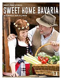 Sweet Home Bavaria - Produktdetailbild 7