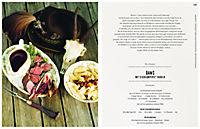 Sweet Home Bavaria - Produktdetailbild 2