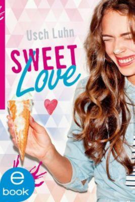 Sweet Love, Usch Luhn