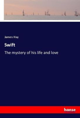 Swift, James Hay