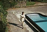 Swimming Pool - Produktdetailbild 6