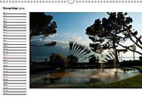 Swiss lakeside views (Wall Calendar 2019 DIN A3 Landscape) - Produktdetailbild 11