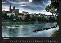 Swiss lakeside views (Wall Calendar 2019 DIN A4 Landscape) - Produktdetailbild 6