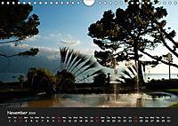Swiss lakeside views (Wall Calendar 2019 DIN A4 Landscape) - Produktdetailbild 11