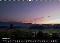 Swiss Landscapes (Wall Calendar 2019 DIN A3 Landscape) - Produktdetailbild 10