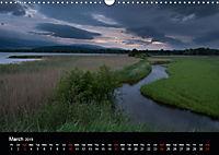 Swiss Landscapes (Wall Calendar 2019 DIN A3 Landscape) - Produktdetailbild 3