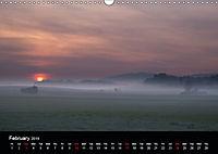 Swiss Landscapes (Wall Calendar 2019 DIN A3 Landscape) - Produktdetailbild 2