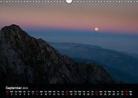 Swiss Landscapes (Wall Calendar 2019 DIN A3 Landscape) - Produktdetailbild 9