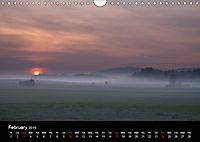 Swiss Landscapes (Wall Calendar 2019 DIN A4 Landscape) - Produktdetailbild 2