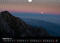Swiss Landscapes (Wall Calendar 2019 DIN A4 Landscape) - Produktdetailbild 9