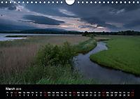 Swiss Landscapes (Wall Calendar 2019 DIN A4 Landscape) - Produktdetailbild 3