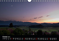 Swiss Landscapes (Wall Calendar 2019 DIN A4 Landscape) - Produktdetailbild 10