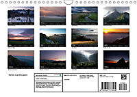 Swiss Landscapes (Wall Calendar 2019 DIN A4 Landscape) - Produktdetailbild 13