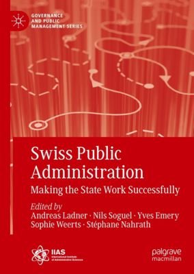 Swiss Public Administration