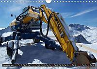 Switzerland - Mountain Landscapes (Wall Calendar 2019 DIN A4 Landscape) - Produktdetailbild 12