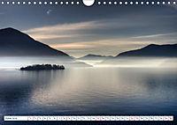 Switzerland (Wall Calendar 2019 DIN A4 Landscape) - Produktdetailbild 6