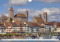 Switzerland (Wall Calendar 2019 DIN A4 Landscape) - Produktdetailbild 9