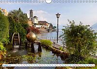 Switzerland (Wall Calendar 2019 DIN A4 Landscape) - Produktdetailbild 8