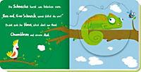 Swoosh!, m.  Soundeffekten - Produktdetailbild 1
