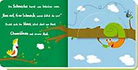 Swoosh!, m.  Soundeffekten - Produktdetailbild 3