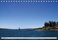 Sydney - Perle zwischen Bergen und Meer (Tischkalender 2019 DIN A5 quer) - Produktdetailbild 9