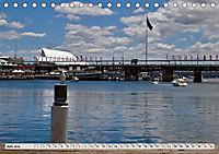 Sydney - Perle zwischen Bergen und Meer (Tischkalender 2019 DIN A5 quer) - Produktdetailbild 6