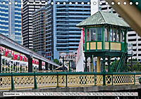 Sydney - Perle zwischen Bergen und Meer (Tischkalender 2019 DIN A5 quer) - Produktdetailbild 11