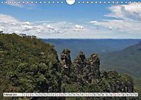 Sydney - Perle zwischen Bergen und Meer (Wandkalender 2019 DIN A4 quer) - Produktdetailbild 2