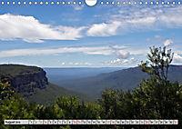 Sydney - Perle zwischen Bergen und Meer (Wandkalender 2019 DIN A4 quer) - Produktdetailbild 8
