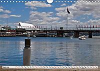 Sydney - Perle zwischen Bergen und Meer (Wandkalender 2019 DIN A4 quer) - Produktdetailbild 6