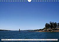 Sydney - Perle zwischen Bergen und Meer (Wandkalender 2019 DIN A4 quer) - Produktdetailbild 12