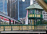 Sydney - Perle zwischen Bergen und Meer (Wandkalender 2019 DIN A4 quer) - Produktdetailbild 11
