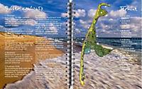 Sylt - die Insel 2019 Tischkalender - Produktdetailbild 1