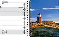 Sylt - die Insel 2019 Tischkalender - Produktdetailbild 3